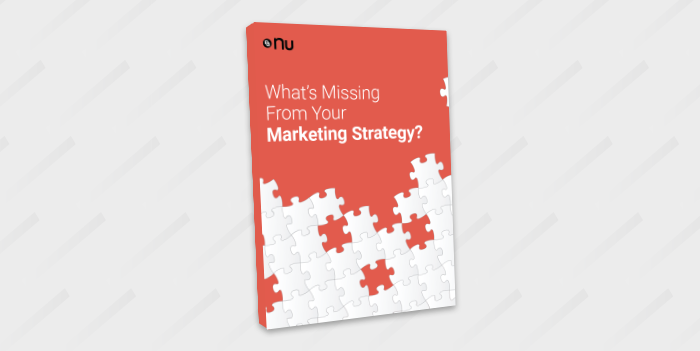 nu-whats-missing-marketing-strategy
